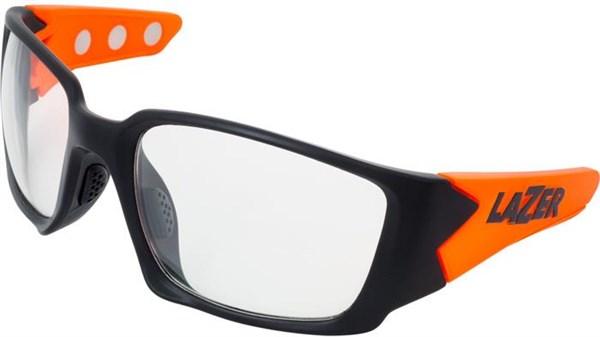Lazer Magneto M2 Cycling Glasses