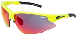Product image for Lazer Argon Race ARR Cycling Glasses