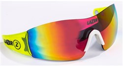 Product image for Lazer Magneto M1 Cycling Glasses