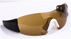 Lazer Magneto M1S Cycling Glasses
