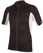 Product image for Endura FS260 Pro III Short Sleeve Cycling Jersey