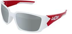 Lazer Krypton KR1 Cycling Glasses