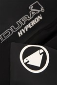 Endura Hyperon II Cycling Shorts