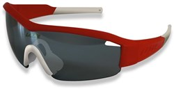 Lazer Solid State S1 Cycling Glasses