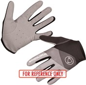 Endura Hummvee Lite Long Finger Cycling Gloves