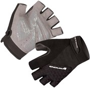 Product image for Endura Hummvee Plus Mitt Short Finger Cycling Gloves