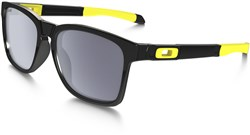 Product image for Oakley Catalyst Valentino Rossi Signature Series Sunglasses