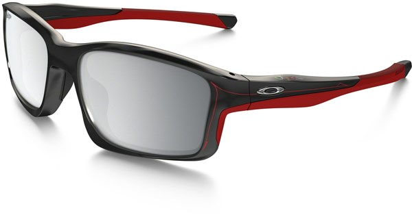 01fc4c4510 Oakley Chainlink Troy Lee Designs Sunglasses - Out of Stock