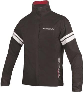 Endura FS260 Pro SL Shell Cycling Jacket AW17