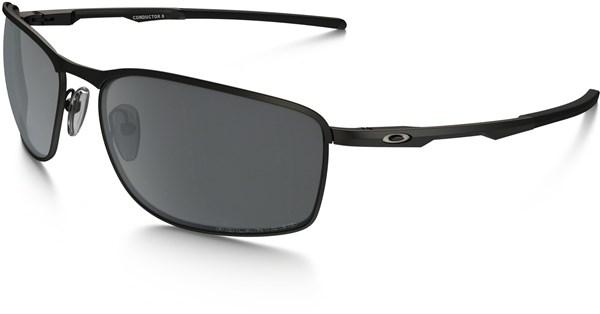 Oakley Conductor 8 Polarized Sunglasses