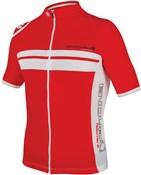 Product image for Endura FS260 Pro SL Lite Short Sleeve Jersey