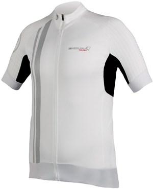 Endura FS260 Pro SL II Short Sleeve Jersey