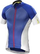 Mavic Cosmic Pro Short Sleeve Jersey
