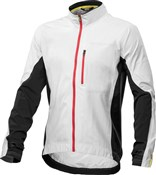 Mavic Cosmic Elite H20 Jacket SS17