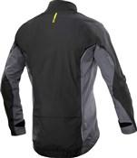 Mavic Cosmic Elite H20 Jacket SS17
