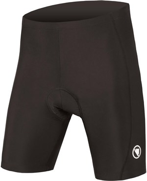 Endura 6-Panel Short II Cycling Shorts