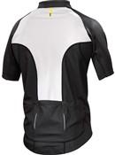Mavic Cosmic Short Sleeve Jersey SS16