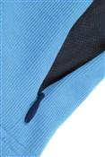 Endura SingleTrack Merino Short Sleeve Jersey