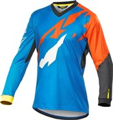 Mavic Crossmax Pro Long Sleeve Jersey