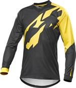Mavic Crossmax Pro Long Sleeve Jersey SS17
