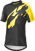 Product image for Mavic Crossmax Pro Short Sleeve Jersey