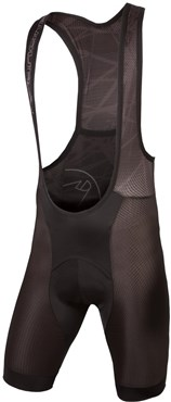 Endura SingleTrack Bib Liner Cycling Bib Shorts