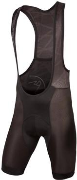 Endura SingleTrack Bib Liner Cycling Bib Shorts