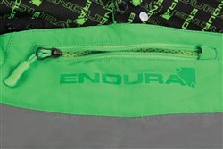 Endura SingleTrack III Baggy Cycling Shorts