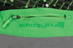 Endura SingleTrack III Baggy Cycling Shorts with Clickfast Liner AW17