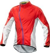 Mavic Cosmic Pro H20 Jacket