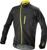 Mavic Ksyrium Pro H2O Jacket AW16