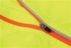 Endura Lumijak Windproof Cycling Jacket AW17