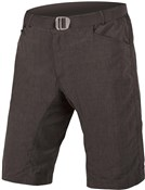 Product image for Endura Urban Cargo Baggy Cycling Shorts