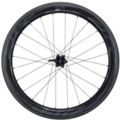 Product image for Zipp 404 NSW Carbon Clincher Rear Road Wheel