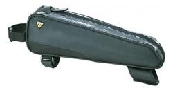 Topeak Fast Fuel Tribag