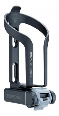 Topeak Ninja TC Mountain Built-In Multi Tool