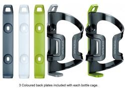 Topeak Dualside Bottle Cage EX