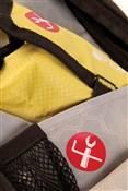 Endura MT500 Enduro Backpack