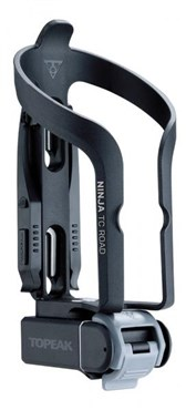 Topeak Ninja TC Road Built-In Multi Tool
