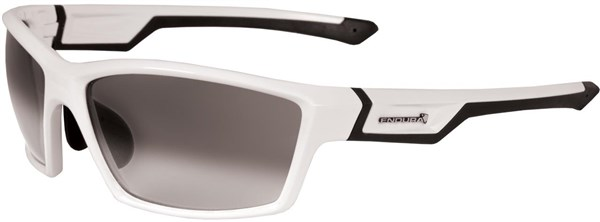 Endura Snapper II Glasses