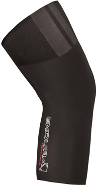 Endura FS260 Pro SL Cycling Knee Warmers