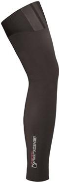 Endura FS260 Pro SL Cycling Leg Warmers | Arm- og benvarmere