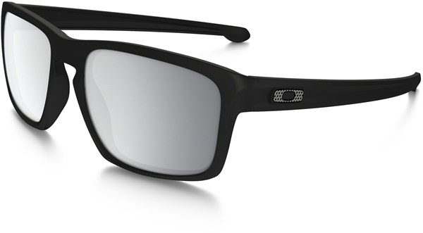 71cd9b2897 Oakley Sliver Machinist Collection Sunglasses - Out of Stock