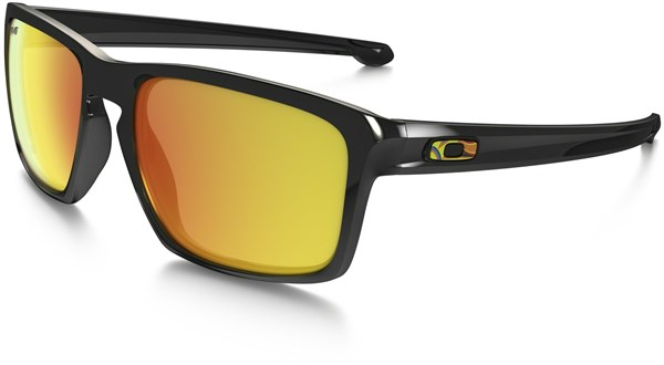 Rossi Series Sunglasses Signature Oakley Sliver Valentino CxdWBroe