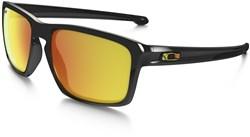 Oakley Sliver Valentino Rossi Signature Series Sunglasses