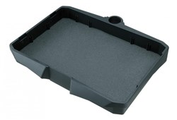 Product image for Topeak Prepstation Tool Tray