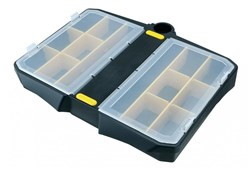 Product image for Topeak Prepstation Tool Tray With Lid