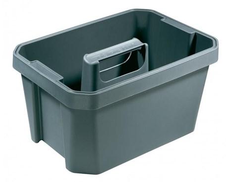 Topeak Prepstation Bucket Seat