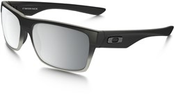 Product image for Oakley Twoface Machinist Collection Sunglasses