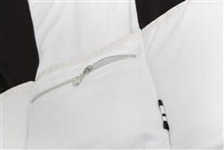Endura FS260 Pro II Womens Short Sleeve Jersey